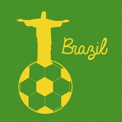 soccer brazilian