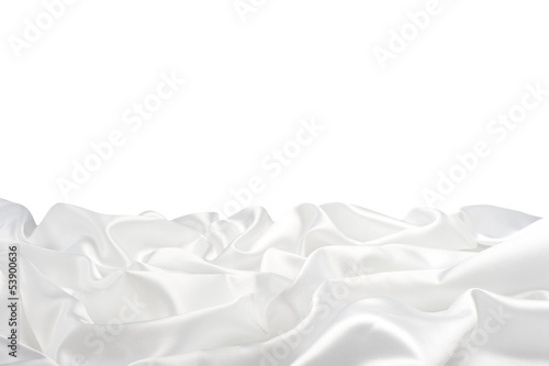 decorative background fabric
