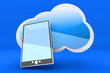 Tablet PC Cloud