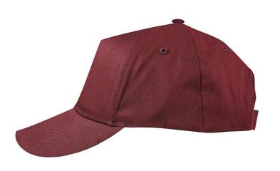 Sports cap