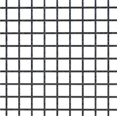 fond - grille métallique