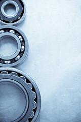 bearings tool