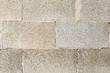 Texture di mattoni grigi