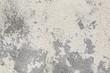 Texture di cemento e tinta