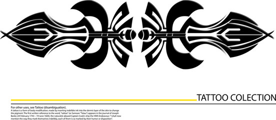 Medical symbol caduceus,Scepter lotus vector design