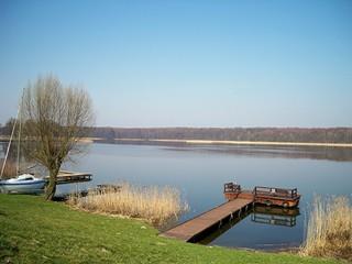 Jeziorak - (Szałkowo)