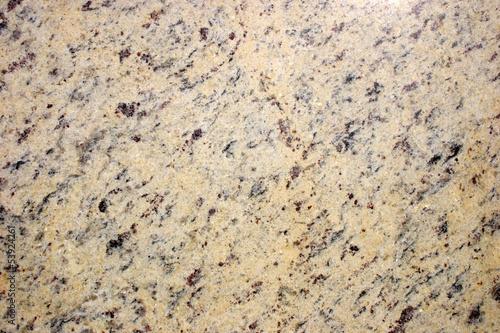 seria-kamienia-marmurowego-tekstura