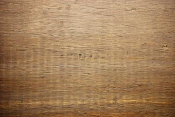 Wood (Texture)