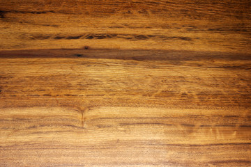 Furniture wood (Texture)
