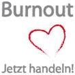 Burnout - Jetzt handeln!