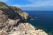 Sardegna - San Pietro Island