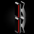 Logo K rot