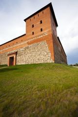 fortress (Lida)