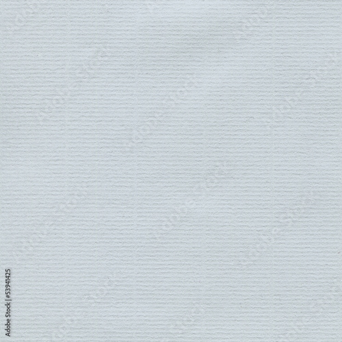 Blue drawing paper background texture