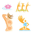 Massage_fitness_spa_symbols