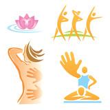 Massage_fitness_spa_symbols
