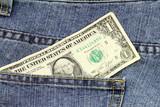 Dollarnote