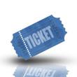 Ticket BL