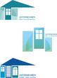 Fensterbau_2