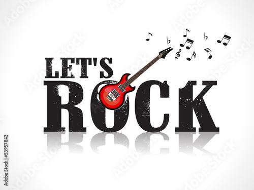 pozwala-rockowego-tla-z-gitara