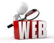 web tomi