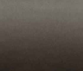 Elegant classic brown fabric texture background