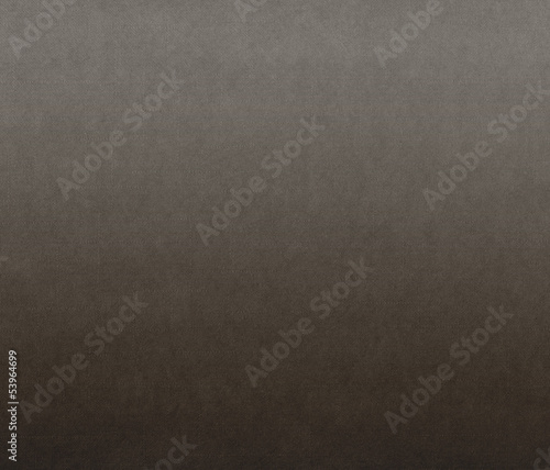 Elegant classic brown fabric texture background