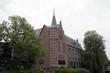 Groningen oud museum