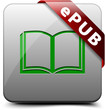 ePUB book button