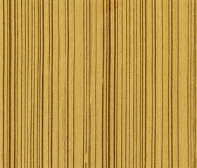 Teak wood texture