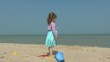 regarder la mer
