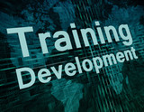 Training Development