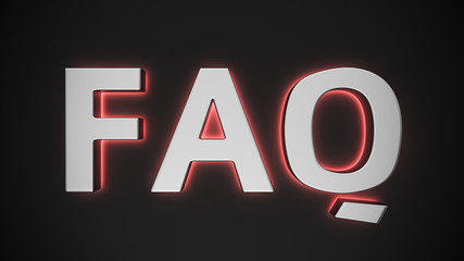 Luminous FAQ
