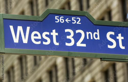Fototapeten,new york city,berühmt,strassencafe,new york