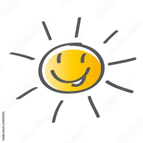 Sonne, Urlaub