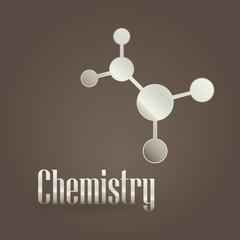 Metallic symbol Chemistry
