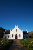 Franschhoek Colonial Church
