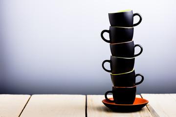 tazzine per caffè - coffee cups
