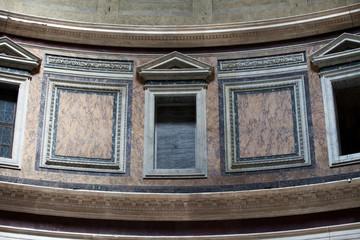 Rome, Italy. Pantheon