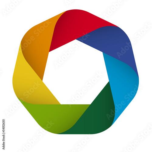 Logodesign 7 -farbig