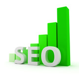 Growth of SEO