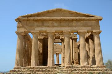 templa roma