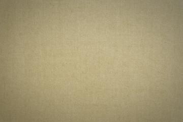 Фоновая тканевая текстура