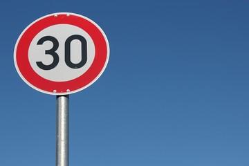 Geschwindigkeitsbegrenzung02