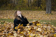 Revelling in the Joys of Fall
