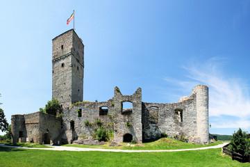 Burg Königstein Taunus - 6