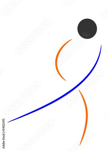 海森赛尔耳机的logo