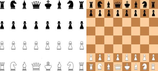 vector_chess