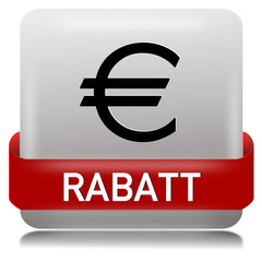 Rabatt Button grau  #130708-svg08