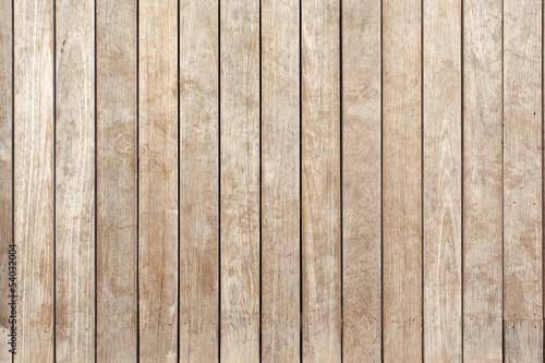 papier peint plancher bois brut futaie. Black Bedroom Furniture Sets. Home Design Ideas
